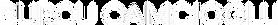 Burcu-Logo-isim-beyaz1.png