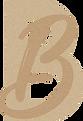 Burcu-Logo_edited.png