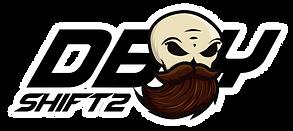 DBoy_Shiftz_Logo2.png