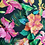 Thumbnail: Tropical Vibe