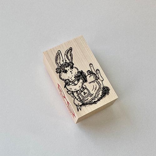 Ninathe Rabbit