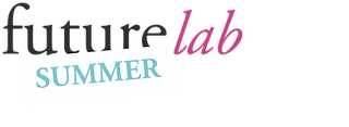 logo_future-summer-lab.png