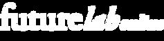 00_logo_futurelab_online_weiss.png
