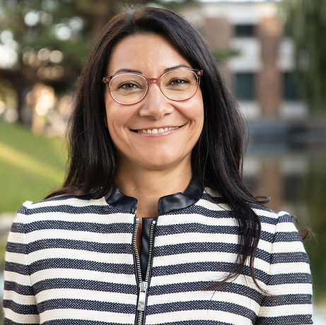 Christine-Mark-Future-Lab-09-21-3_edited.jpg