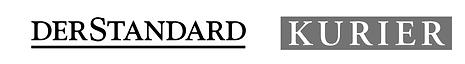 Logos-Presseberichte-2.png