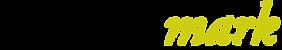 Christine-Mark-Logo.png
