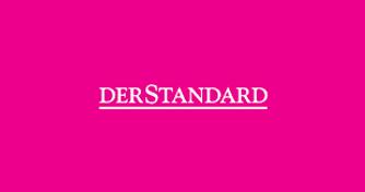 DerStandard.png