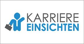 Logo_Karriere-Einsichten.png