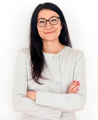 Christine-Mark-Future-Lab-Wien-2021.jpg