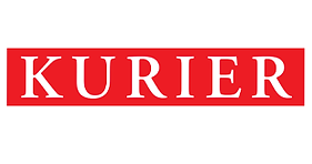 Kurier-Logo.png