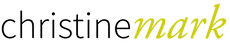Logo-Christine-Mark.png