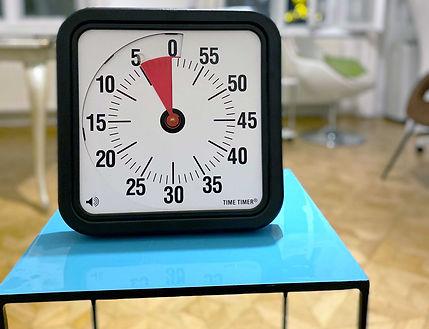 Time-Timer-Future-Lab.jpg