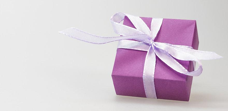 Geschenk-Ziel.jpg