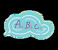 B6 abc cloud.png
