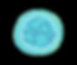 B2 Earth.png