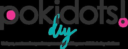 DiY-Logo.png