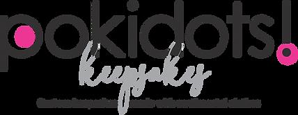_NEW_Pokidots-keepsakes-sm.png