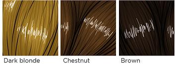 P!-Hair-2.jpg