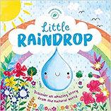 Little Raindrop