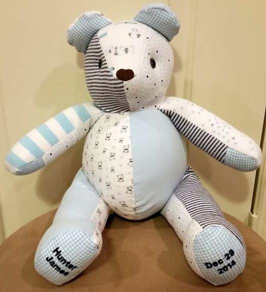 PaulasBears_Memory-Bear-Gift_Pokidots-Baby-Keepsake