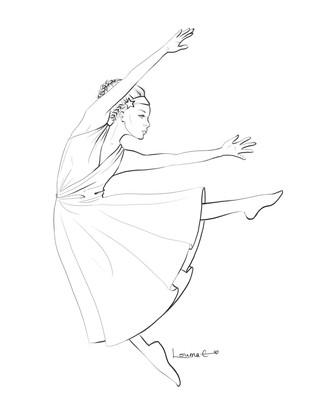 LoumaElk-illustration_July.jpg