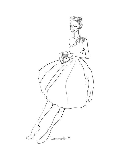 LoumaElk-illustration_May.jpg