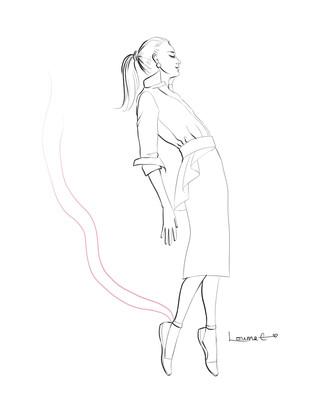 LoumaElk-illustration_September.jpg