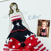 Pokidots!-Baby-keepsake_Callie_CloseUp1.
