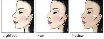 P!-Skin-3.jpg