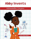 Abby Invents