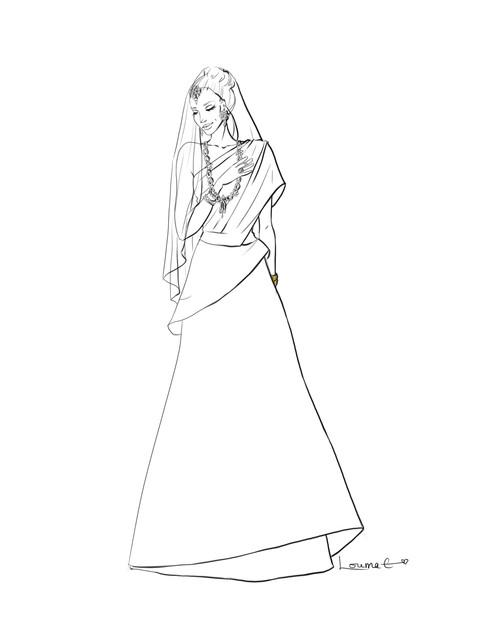 LoumaElk-illustration_June.jpg
