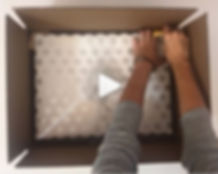 Pokidots-cool-packaging-video.JPG