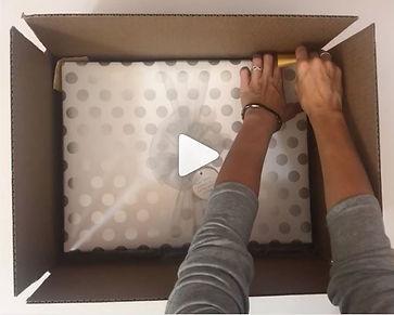 Pokidots-cool-packaging-video.JPG