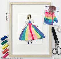 Pokidots!-Baby-keepsake_Emilia_w-pic.jpg