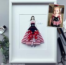 Pokidots!-Baby-keepsake_Callie.jpg