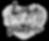 LWM-Logo-BW.png