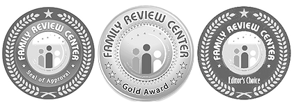 Family-Review-Center-Awards.png