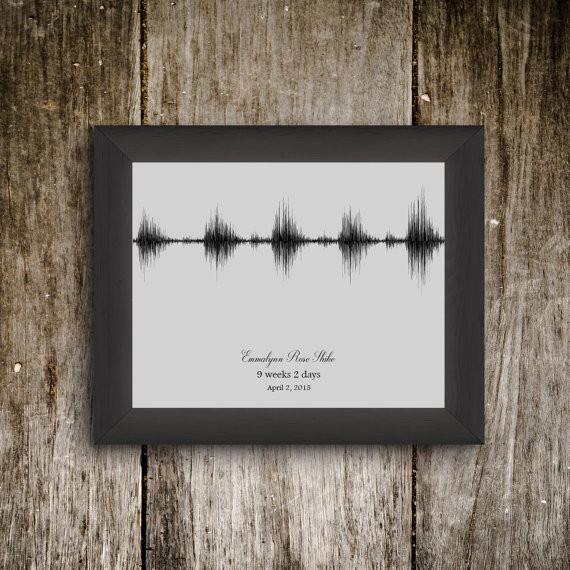 EmmaLynnsEssential_Heartbeat-Print_Pokidots-Baby-Keepsake