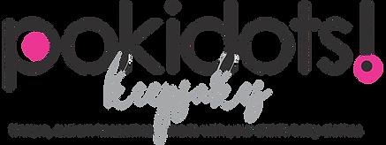 Pokidots-keepsakes-sm.png