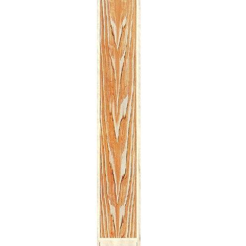 Fládrovací profi válečky pro imitaci dřev č.83