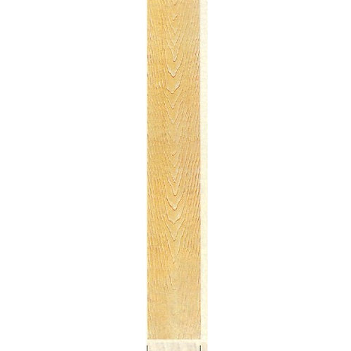 Fládrovací profi válečky pro imitaci dřev č.86