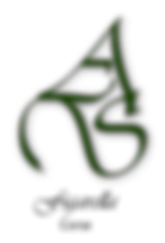 logo-vert png noir.png