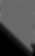 custom poly Anaheim, Brea, Buena Park, Carson, Central Los Angeles,  Cerritos, Corona, Corona Del Mar, Costa Mesa, Cypress, Downey, Foothill Ranch, Fountain Valley, Fullerton, Garden Grove, Hawthorne, Huntington Beach, Inglewood, Irvine, Laguna Beach, Laguna Hills, Laguna Niguel, La Habra, Lake Forest, Long Beach, Los Angeles, Los Angeles County, Mission Viejo, Newport Beach, Norwalk, Orange, Orange County, Paramount, Pasadena, Pico Rivera, Placentia, Rancho Santa Margarita, Riverside County, San Clemente, San Juan Capistrano, Santa Ana, Santa Fe Springs, Signal Hill, Southern California, Stanton, Torrance, Tustin, Vernon, West Covina, Westminster, Yorba Linda