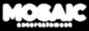 MOSAIC_logo_white.png