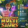 мультизавры-1080-1080-анг.jpg