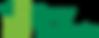 et-logo-med.png