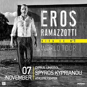 ErosRamazzotti_800x800px.jpg