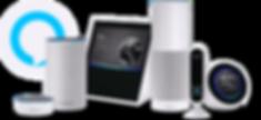 Alexa-LP_header-1_edited.png