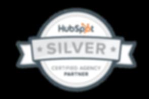 HubSpot-Certified-Partner-300x200.png