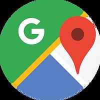 googlemaps.png